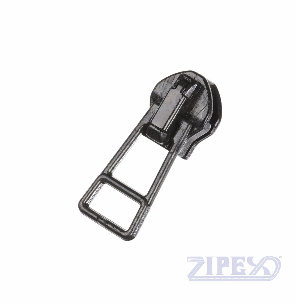 No31 Window Zip Slider Puller