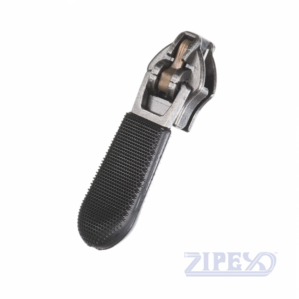No83 Rubber Grip Flat Lock Puller (S7)