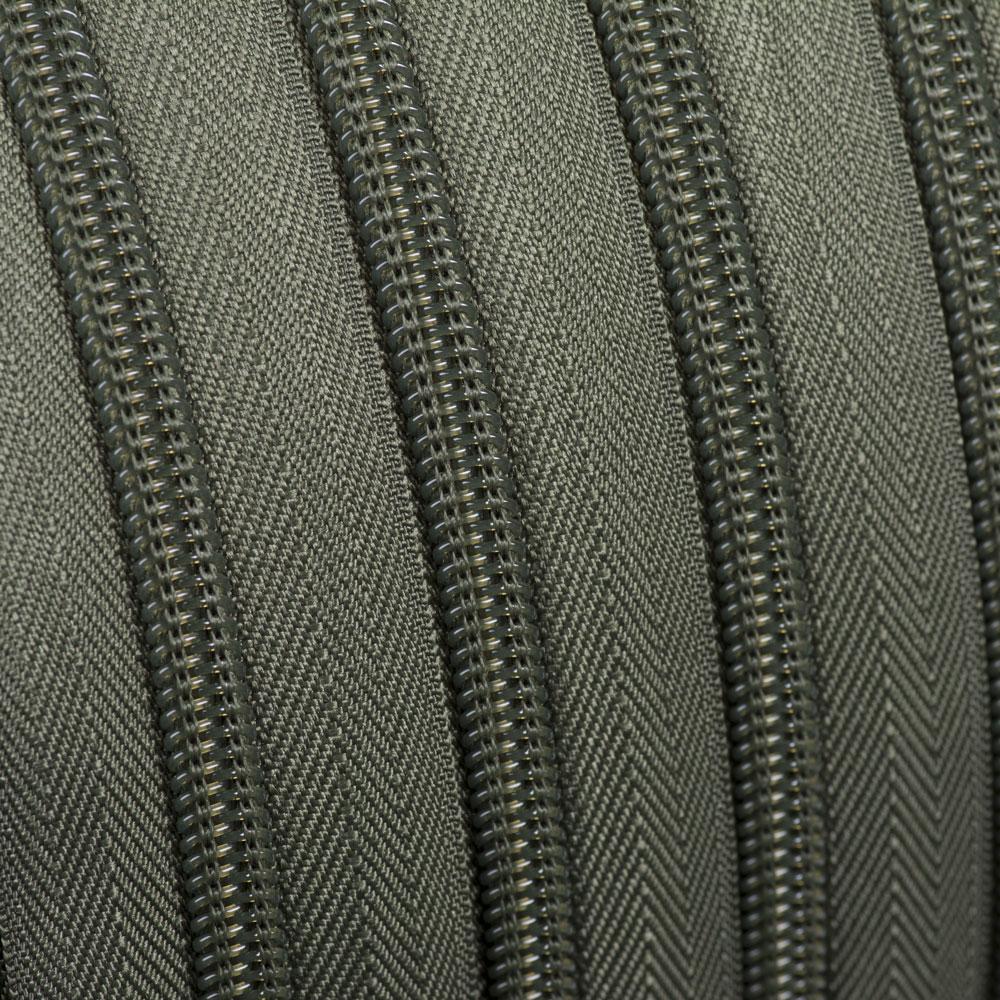 S8 PEX Spiral Chain